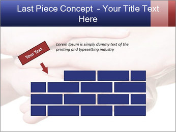 0000074309 PowerPoint Template - Slide 46