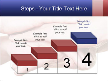 0000074309 PowerPoint Template - Slide 64