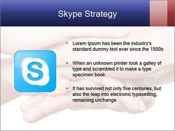 0000074309 PowerPoint Template - Slide 8