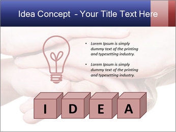 0000074309 PowerPoint Template - Slide 80