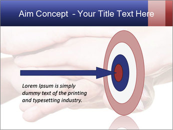 0000074309 PowerPoint Template - Slide 83