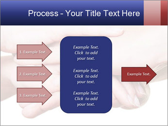 0000074309 PowerPoint Template - Slide 85