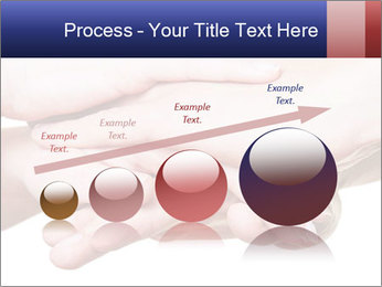 0000074309 PowerPoint Template - Slide 87