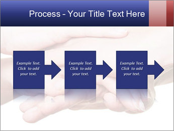 0000074309 PowerPoint Template - Slide 88