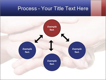 0000074309 PowerPoint Template - Slide 91