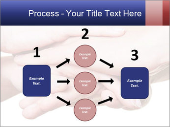 0000074309 PowerPoint Template - Slide 92