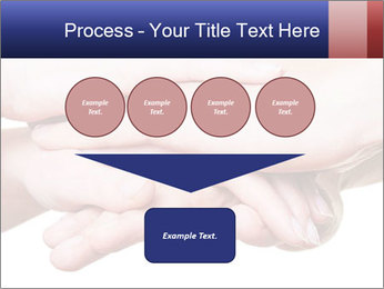 0000074309 PowerPoint Template - Slide 93