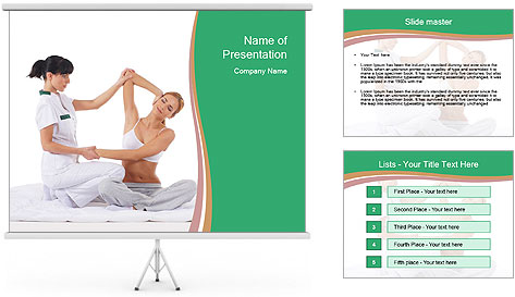 0000074310 PowerPoint Template