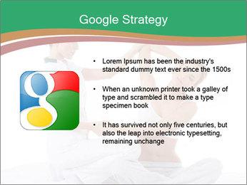 0000074310 PowerPoint Templates - Slide 10