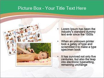 0000074310 PowerPoint Templates - Slide 20