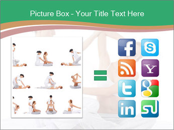 0000074310 PowerPoint Templates - Slide 21