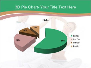 0000074310 PowerPoint Templates - Slide 35
