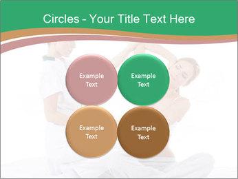 0000074310 PowerPoint Templates - Slide 38