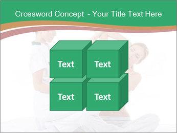 0000074310 PowerPoint Templates - Slide 39
