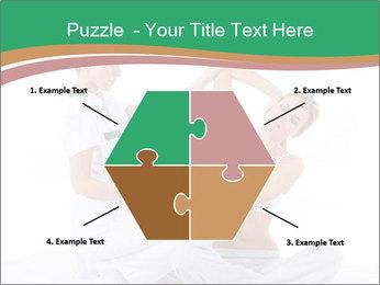 0000074310 PowerPoint Template - Slide 40