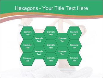0000074310 PowerPoint Templates - Slide 44
