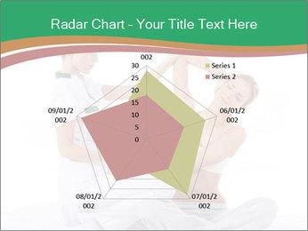 0000074310 PowerPoint Templates - Slide 51