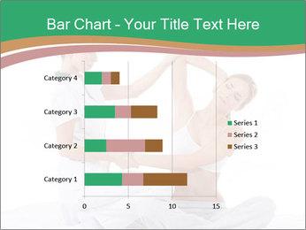 0000074310 PowerPoint Template - Slide 52