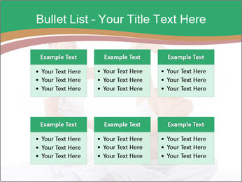 0000074310 PowerPoint Template - Slide 56