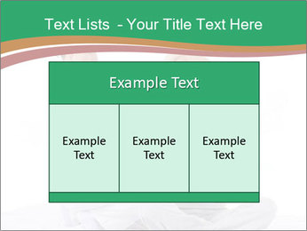 0000074310 PowerPoint Template - Slide 59