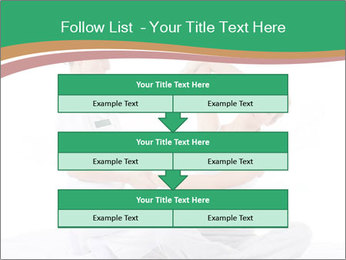 0000074310 PowerPoint Templates - Slide 60