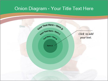 0000074310 PowerPoint Template - Slide 61