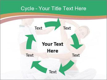 0000074310 PowerPoint Templates - Slide 62