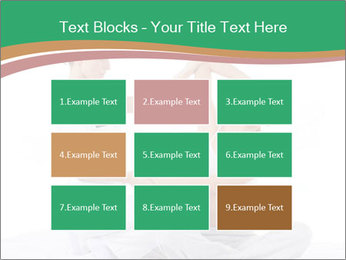 0000074310 PowerPoint Templates - Slide 68