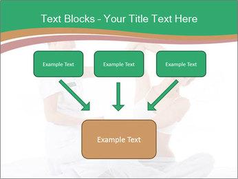 0000074310 PowerPoint Templates - Slide 70