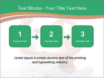 0000074310 PowerPoint Templates - Slide 71