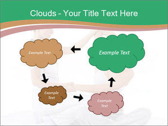 0000074310 PowerPoint Templates - Slide 72