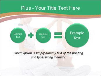 0000074310 PowerPoint Template - Slide 75