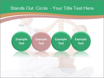 0000074310 PowerPoint Template - Slide 76