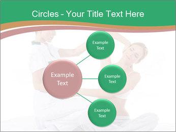 0000074310 PowerPoint Template - Slide 79