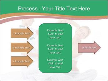 0000074310 PowerPoint Templates - Slide 85