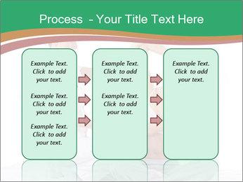 0000074310 PowerPoint Templates - Slide 86