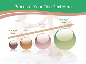0000074310 PowerPoint Templates - Slide 87