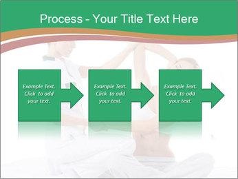 0000074310 PowerPoint Templates - Slide 88