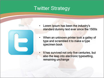 0000074310 PowerPoint Template - Slide 9