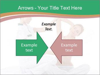 0000074310 PowerPoint Templates - Slide 90