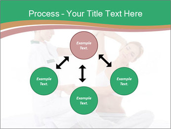 0000074310 PowerPoint Templates - Slide 91