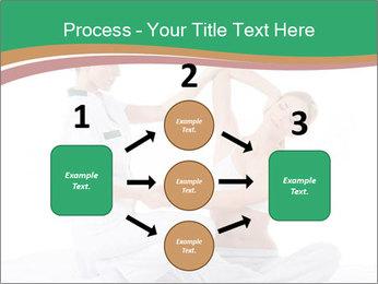 0000074310 PowerPoint Templates - Slide 92