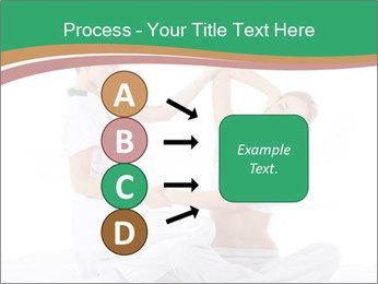 0000074310 PowerPoint Templates - Slide 94