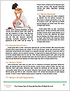 0000074310 Word Template - Page 4