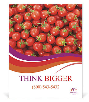 0000074311 Poster Template