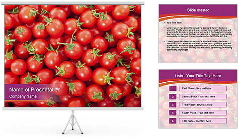 0000074311 PowerPoint Template