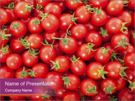 0000074311 PowerPoint Templates
