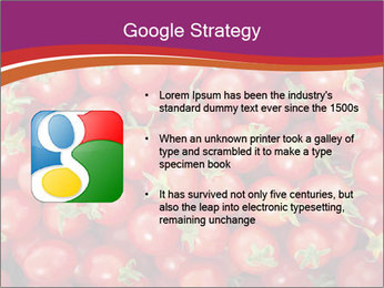 0000074311 PowerPoint Template - Slide 10