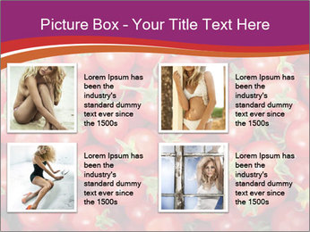 0000074311 PowerPoint Templates - Slide 14
