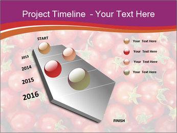 0000074311 PowerPoint Templates - Slide 26